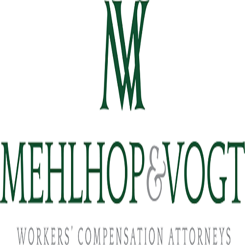 Mehlhop & Vogt Law Offices image