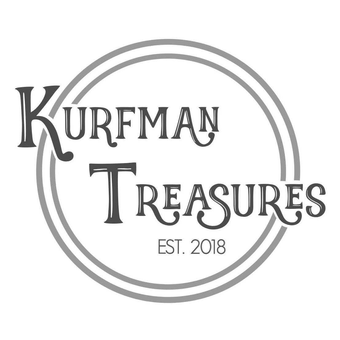 Kurfman Treasures image