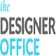 The Designer Office primary image