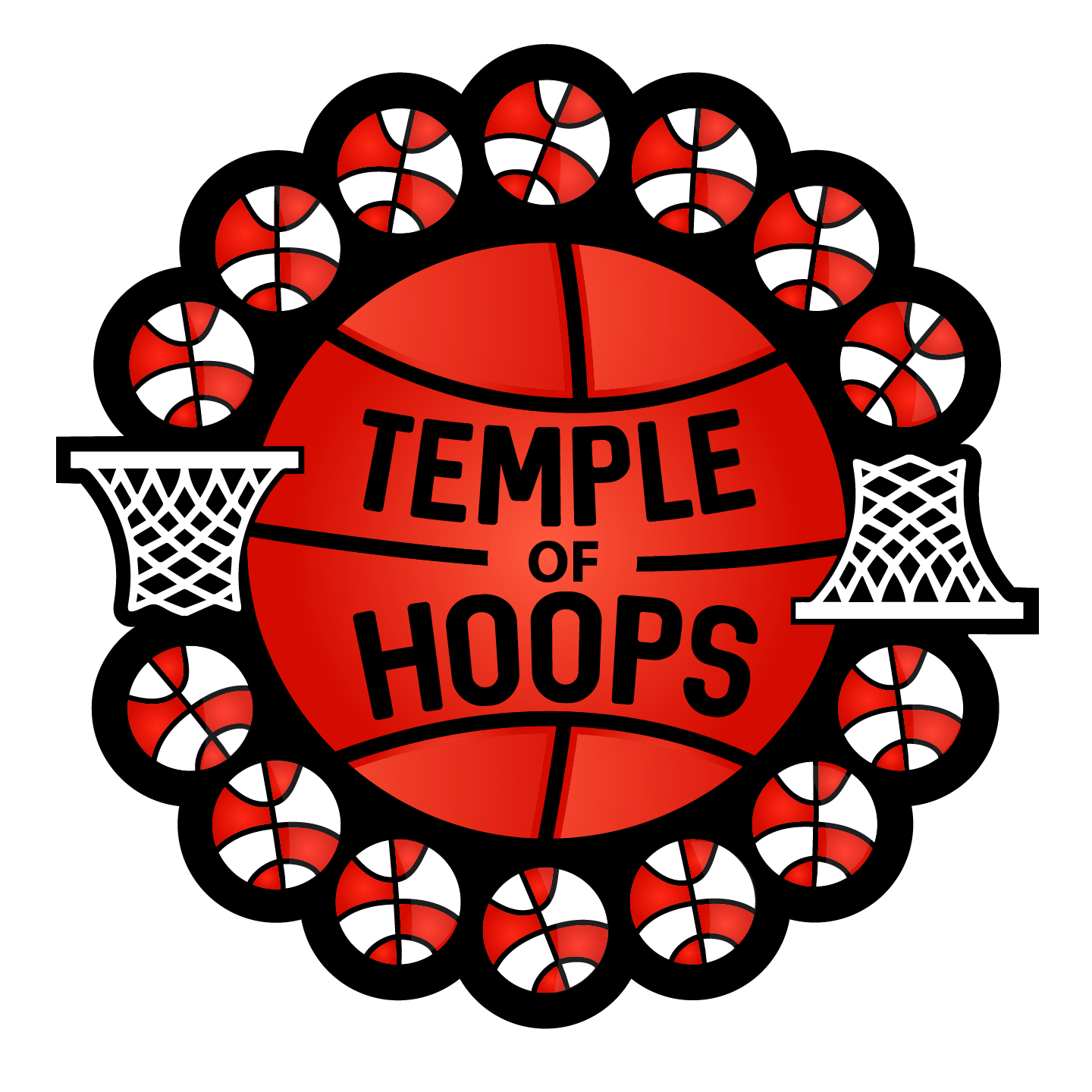 Temple of Hoops LLC primary image