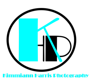 Kimmiann Harris Photography primary image