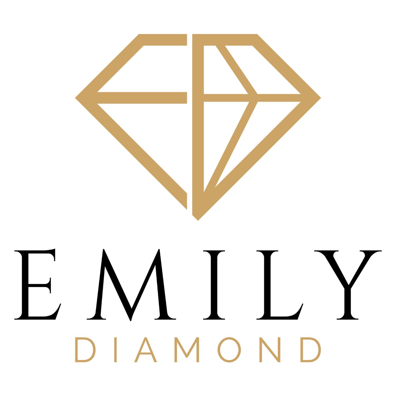 Maidavale Holdings Pty Ltd T/A Emily Diamond ABN # 16 606 453 776  primary image