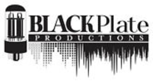 Blackplate Productions primary image