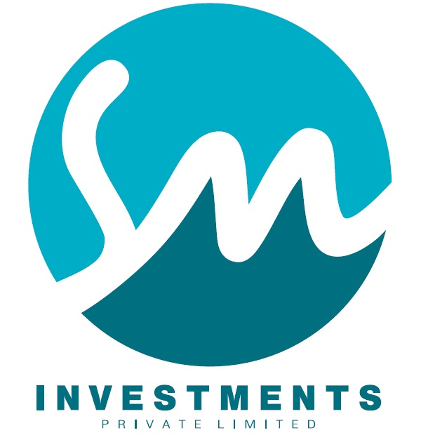 S. M Investments Pvt Ltd primary image