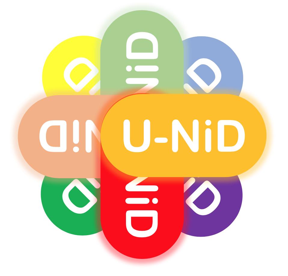 U-NiD (PTY) LTD image