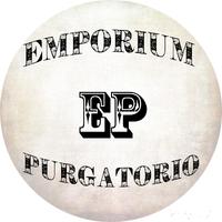 Emporium Purgatorio image