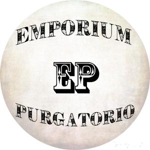 Emporium Purgatorio primary image