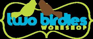 TwoBirdies Workshop primary image