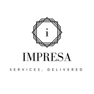 Impresa primary image