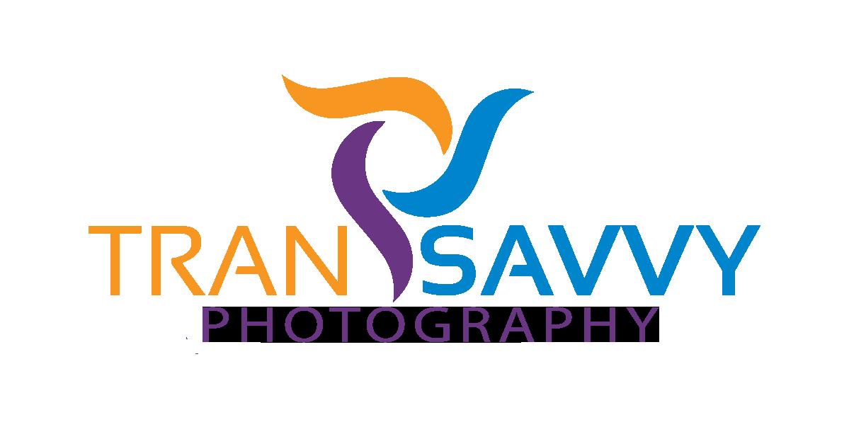Transavvy Photography image