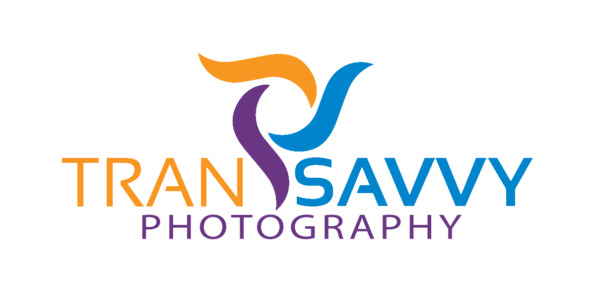 Transavvy Photography primary image