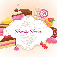 Strictly Sweets image
