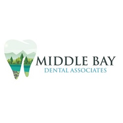 Middle Bay Dental Associates image