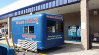 The Rod's Shack LLC image