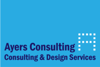 Ayers Consulting image
