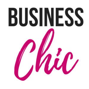 Island Mom - Business Chic Services primary image