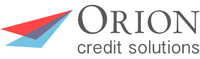 Orion Credit Solutions image