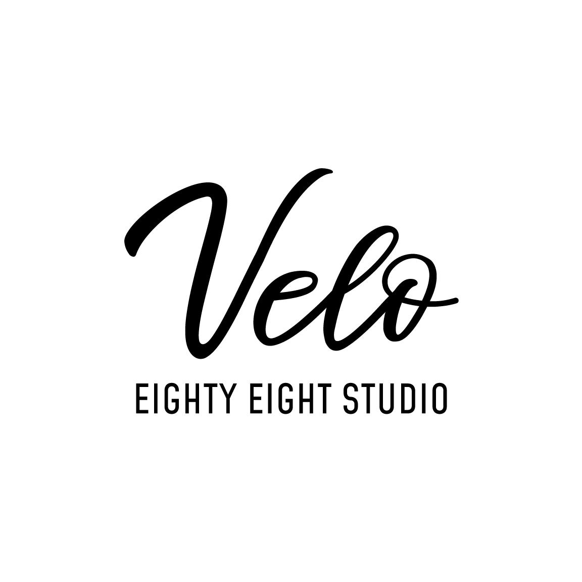 Velo Eighty Eight Studio primary image