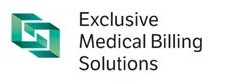 Exclusive Medical Billing Solutions image