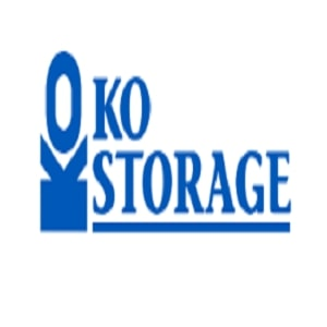 KO Storage of Wisconsin Dells (Hwy 13) image
