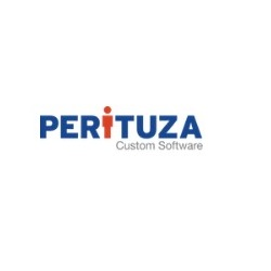 Perituza Software Solutions image