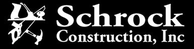 Schrock Construction image