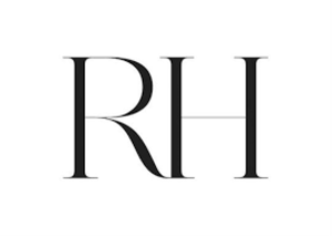 Ridgway Holdings LLC primary image