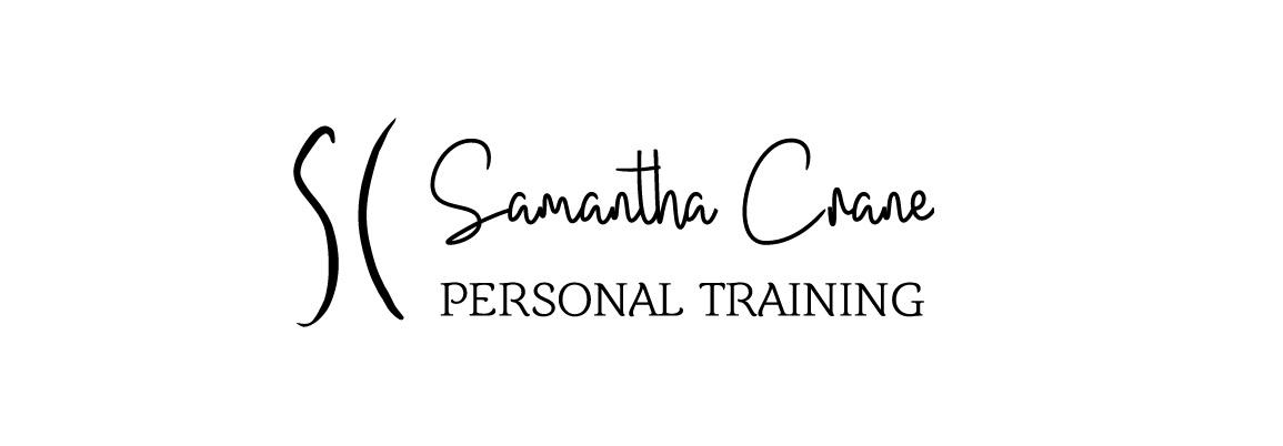 Samantha Crane Personal Training image