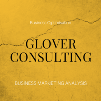 Glover Consulting image
