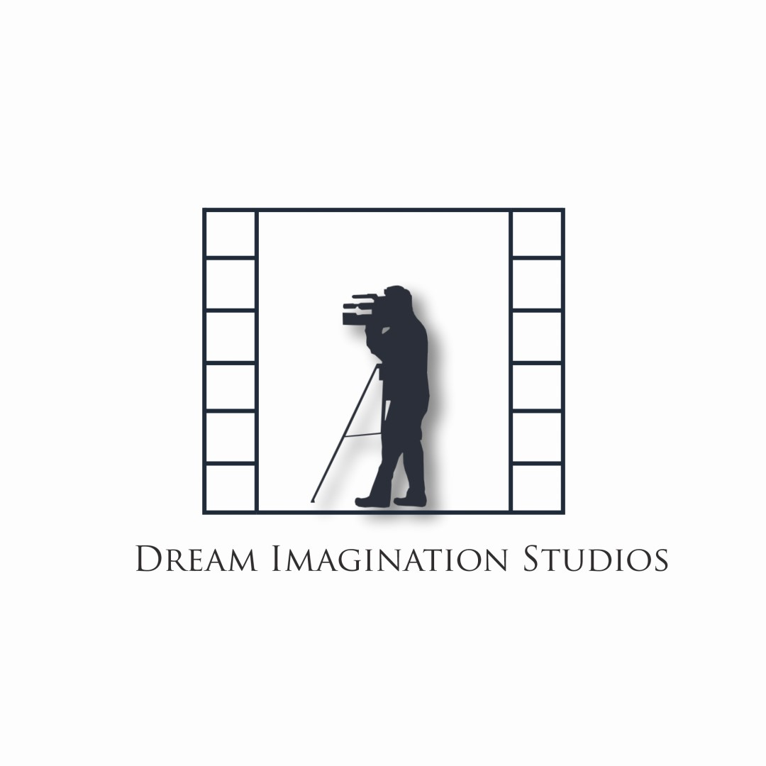 Dream Imagination Studios image