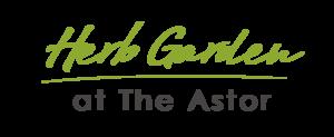 Herb Garden Catering image