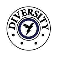 DIVERSITY DC image