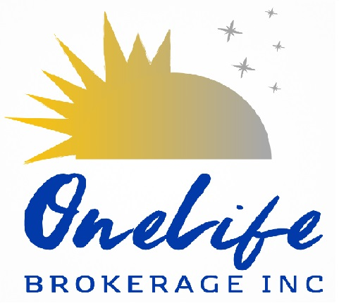 OneLife Brokerage image