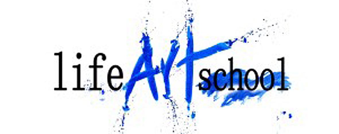 LifeArt School and Studio image