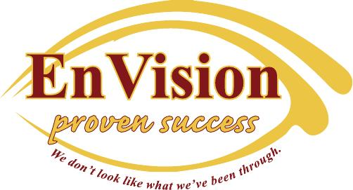 EnVision Proven Success primary image