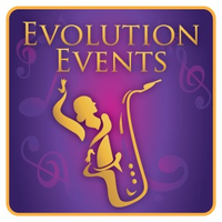 EVOLUTION EVENTS CORP image
