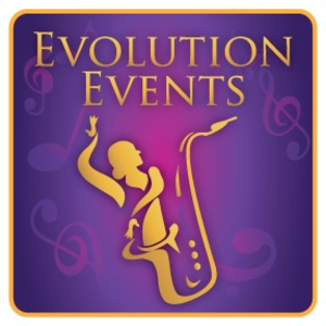 EVOLUTION EVENTS CORP primary image