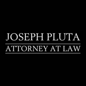 Joseph Pluta Attorney at Law primary image