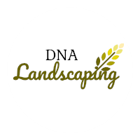 DNA Landscaping image