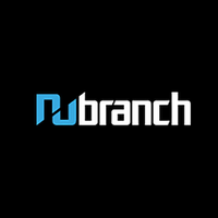 nuBranch Media  image
