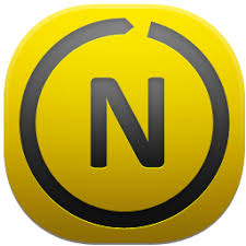 Norton support services primary image