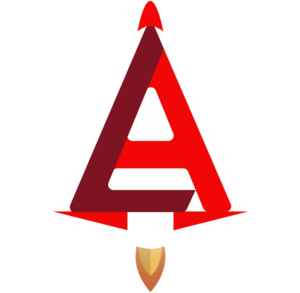 AltaLaunch LLC primary image