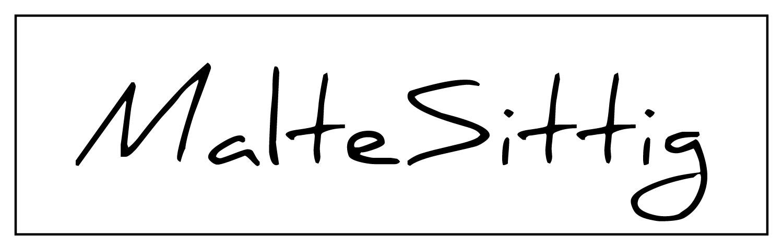 Malte Sittig primary image