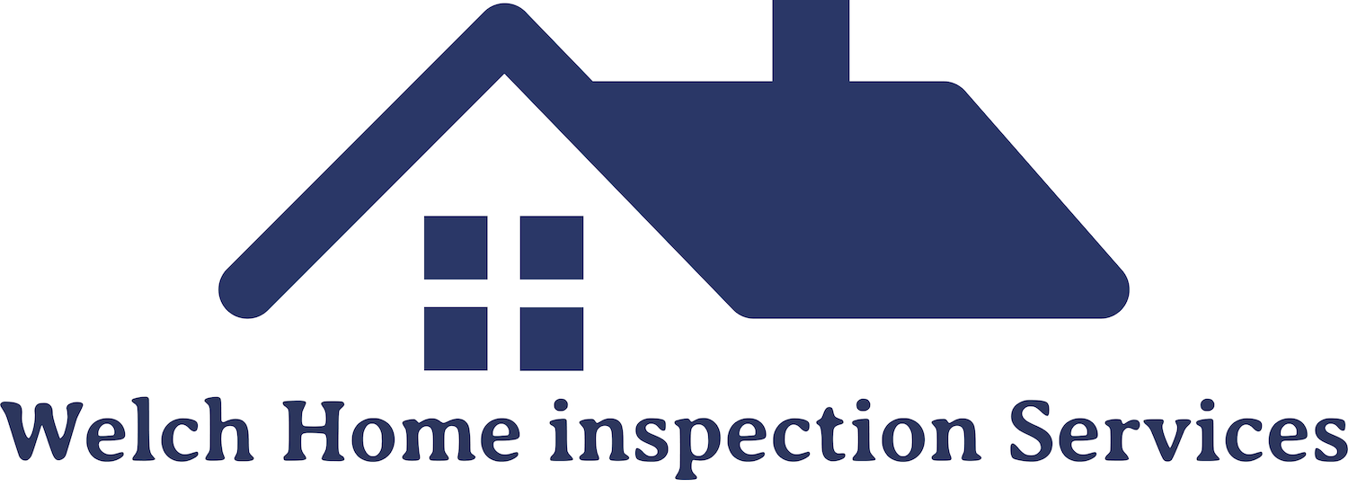 Welch Home Inspection Services image
