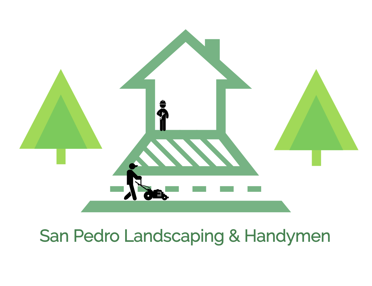 Torres Landscaping and Handymen image