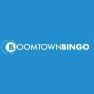 Boomtown Bingo image