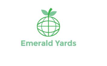 Emerald Yards image