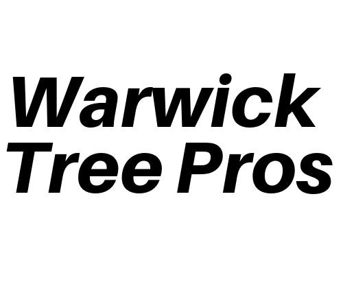 Warwick Tree Pros image
