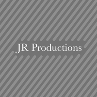 JR Productions image