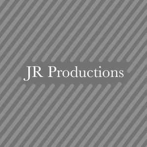 JR Productions primary image